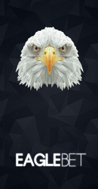 eagle bet отзывы темирлан камалов отзывы