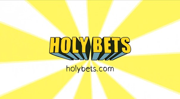 holybets