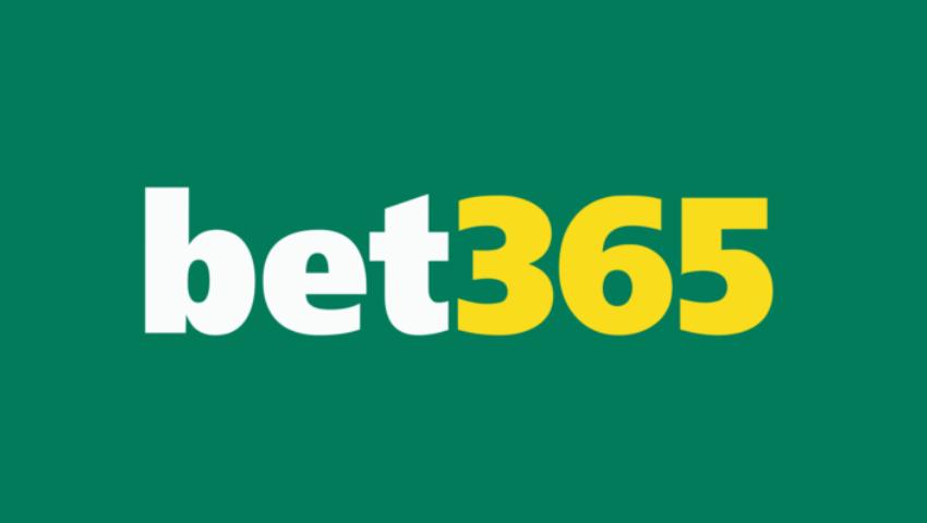 bkbet365