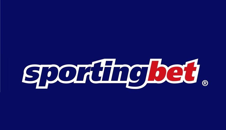 Лого БК Sportingbet ru (СпортингБет)