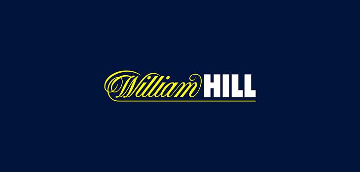 williamhillbk
