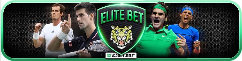 elite bet, elite bet отзывы