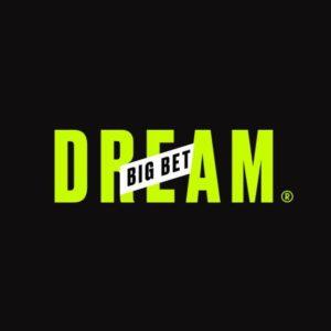 Отзывы о Dream Big Bet