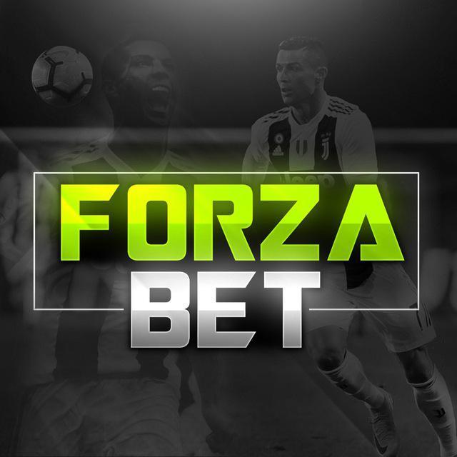 фото Forza Bet