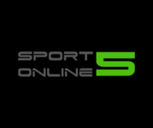 Спорт5онлайн фото
