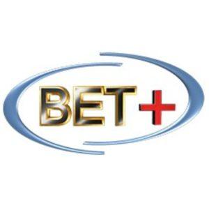 Отзывы о прогнозах от Betplus.pro