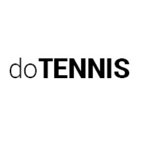 Отзывы о Dotennis.ru