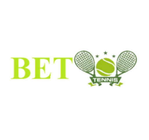 Отзывы о Bet-Tennis.com