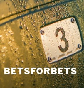 Отзывы о сайте Betsforbets