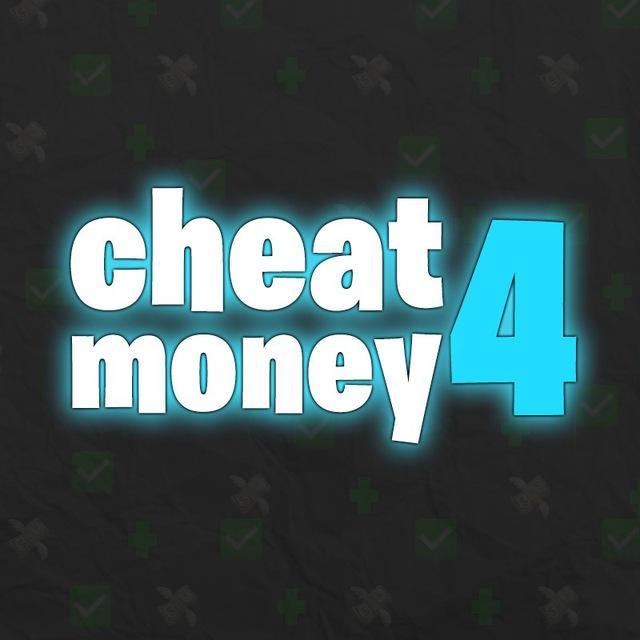 cheat4money фото