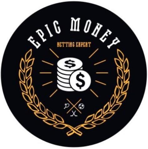 Отзывы о ставках Epicmoney