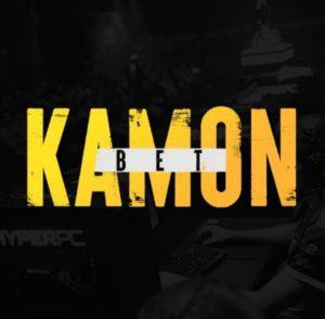 Отзывы о канале Kamon Bets в Телеграмме