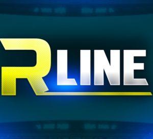 Отзывы о RLINE