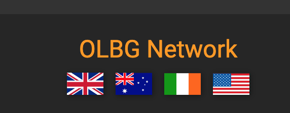 Языки на сайте OLBG tip (ОЛБГ)