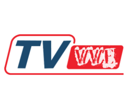tv-wwe.ru фото