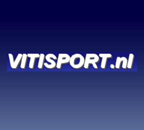Отзывы о прогнозах от vitisport.ru