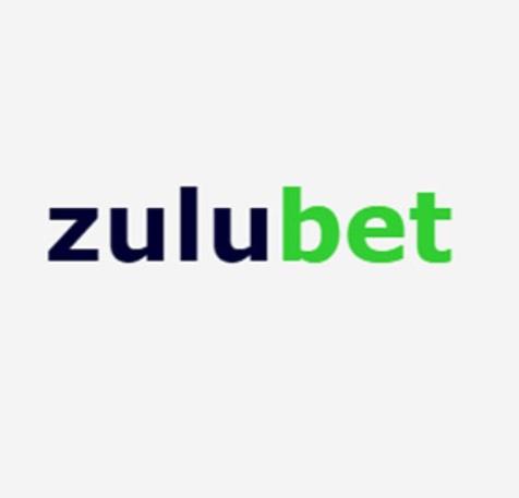 Отзывы о сайте Zulubet с прогнозами на спорт