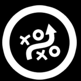 бет база лого
