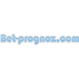 логотип bet-prognoz.com