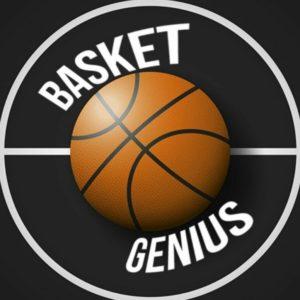 Отзывы о Basket Genius