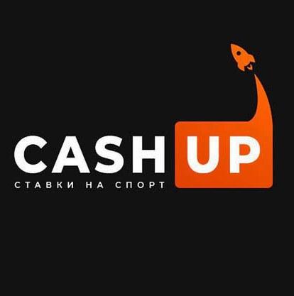 Cashup-Bet телеграмм