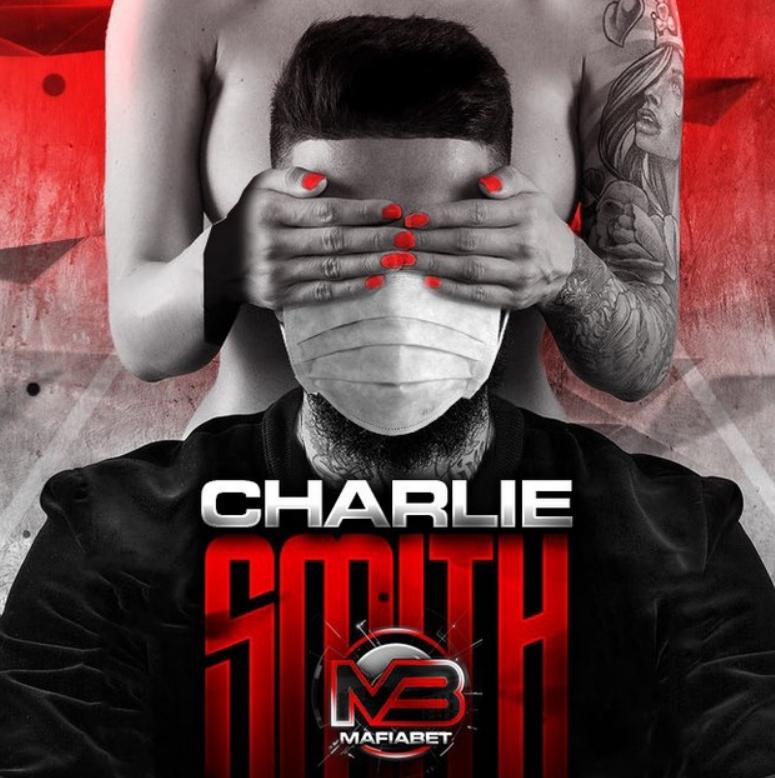 Отзывы о Charlie Smith | MafiaBet в Телеграмме