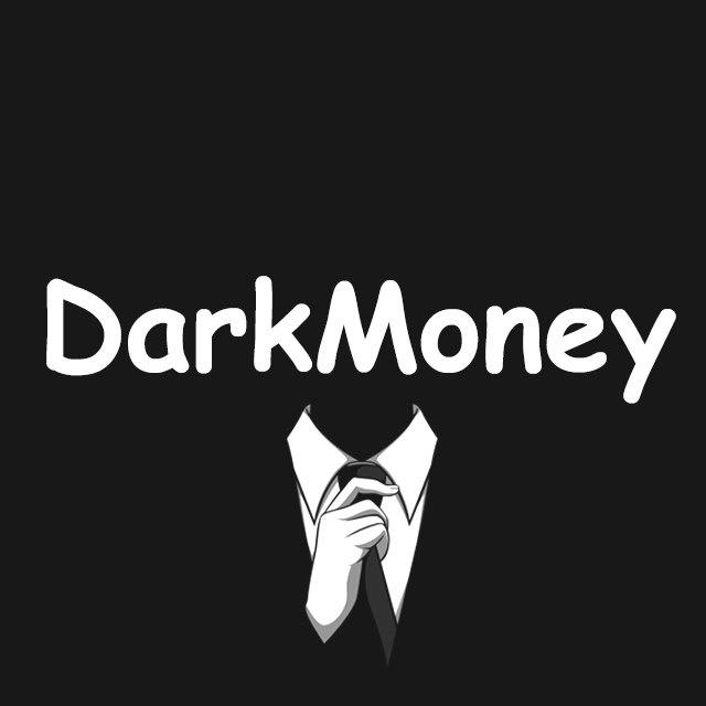 Dark Money фото