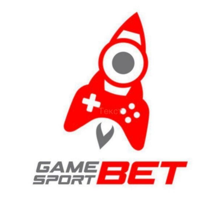 Отзывы о GameSportBet