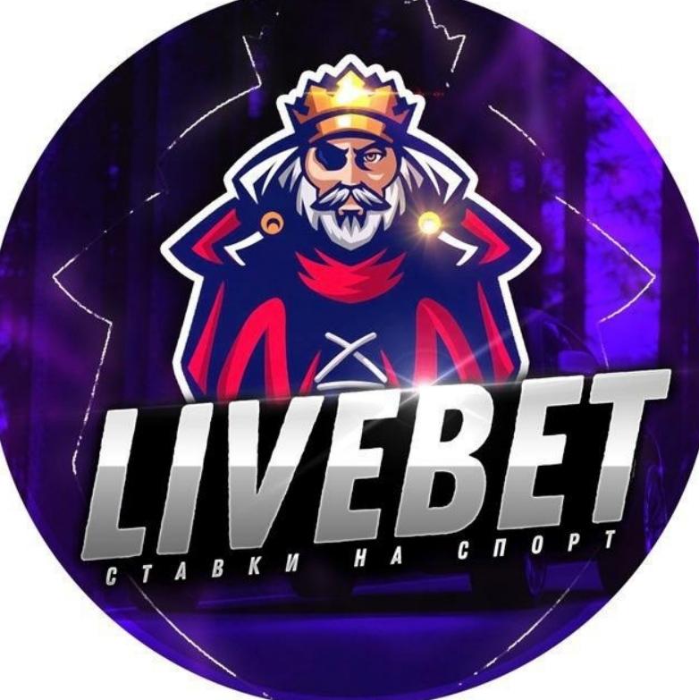 Отзывы о Live Bet