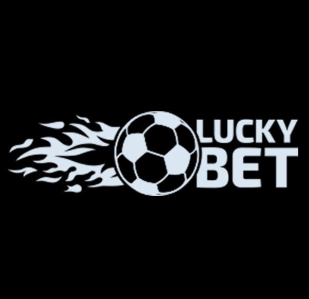 Отзывы о LuckyBet