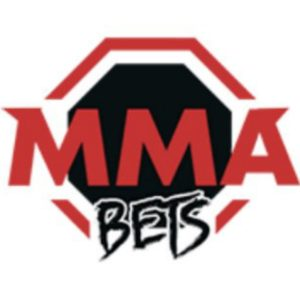 Отзывы о MMABets.PRO