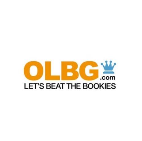 Отзывы о OLBG.com