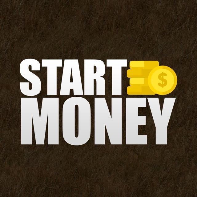 Start Money отзывы