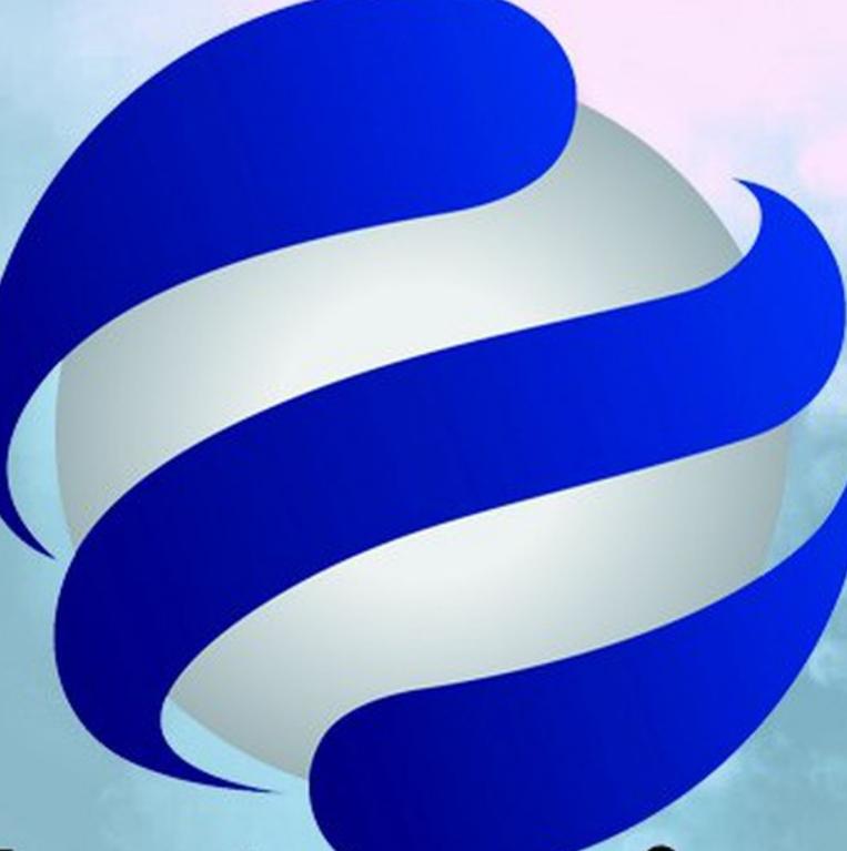 Обзор группы ВК и канала в Телеграмме Vbetting – отзывы о Денисе Верт