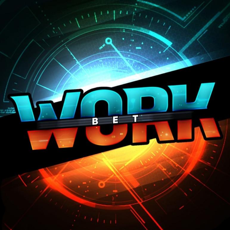 Отзывы о канале Work Bet в Телеграмме