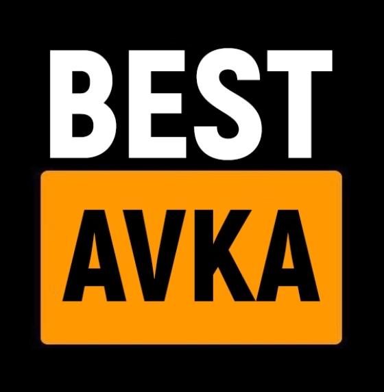 Отзывы о каппере Bestavka Hockey