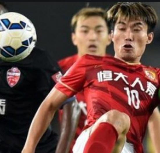 Отзывы о канале Договорные матчи Китая