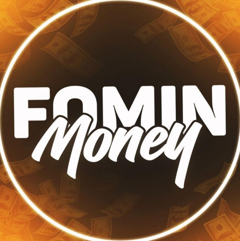 Отзывы о Fomin Money