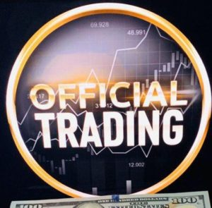 Отзывы о Official Trading