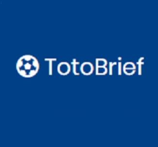 Отзывы о TotoBrief