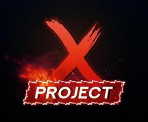 Обзор телеграм-канала «X Project | Ставь с умом», отзывы о прогнозах на спорт