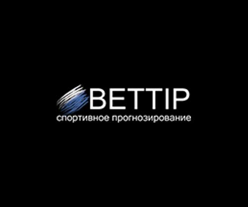 bettip.ru фото