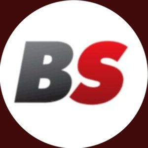 Отзывы о прогнозах от Betshoot.com
