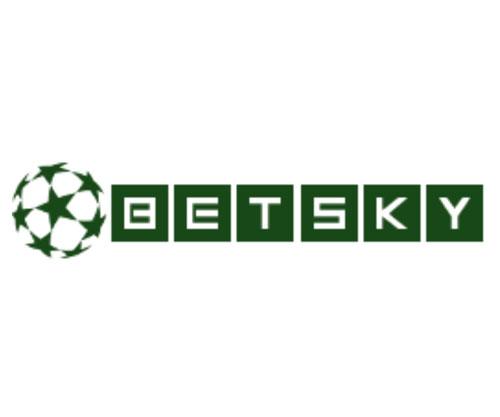 Отзывы о сайте BetSky.ru