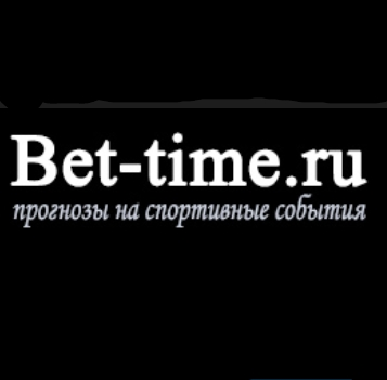 Bet-time фото