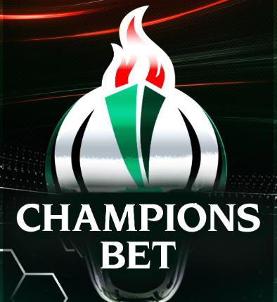 Отзывы о каппере Champions Bet
