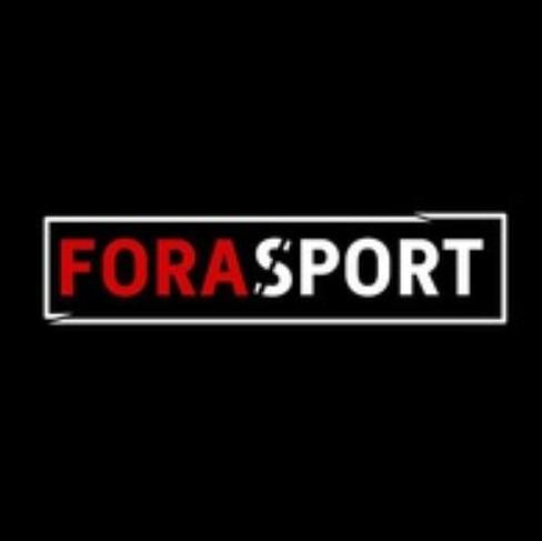 Отзывы о ForaSport в Телеграмме