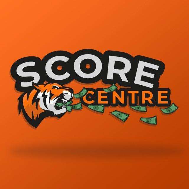 Score Center отзывы