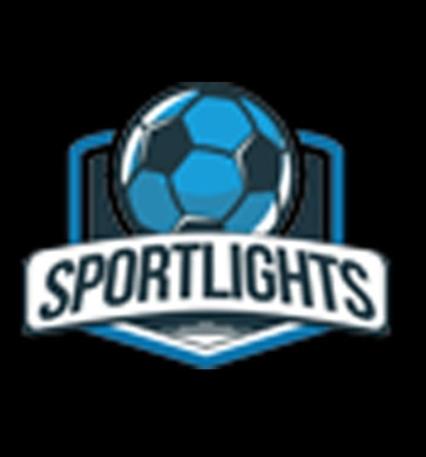 Отзывы о Sportlights.ru