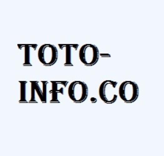 Отзывы о сайте toto-info.co